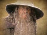 Gandalf/Gondor