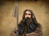Phalanx of Ered Luin