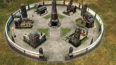 Gondor citadel-0.jpg
