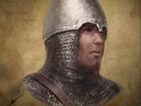Ringlo Vale Swordsmen