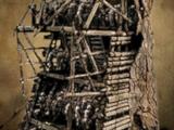 Siege Tower (Mordor)