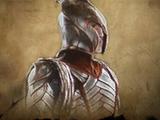 Rivendell Swordsmen