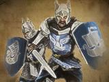 Atheling Guard