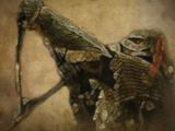 Morgul Archers