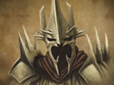 Witch-king/Angmar