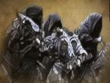 Black Riders