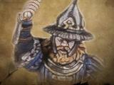 Lake-Town Swordsmen