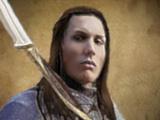Lórien Pikeguards