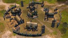 Rohan citadel.jpg