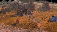 Goblintown 2