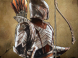 Rivendell Archers