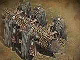 Battering Ram (Imladris)