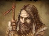 Rhudaur Spearmen
