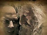 Théoden/Rohan