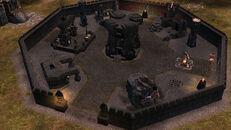 Dwarven citadel.jpg