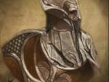 Palace Guards (Lothlorien)