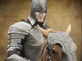 Gondor Knights