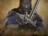 Carn Dûm Swordsmen