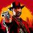WIKIMASTA112's avatar