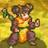PaopaoXBael's avatar