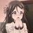 Gardenxrosee's avatar