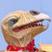 WMX7's avatar