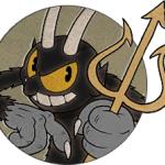Vincent Dawn's avatar