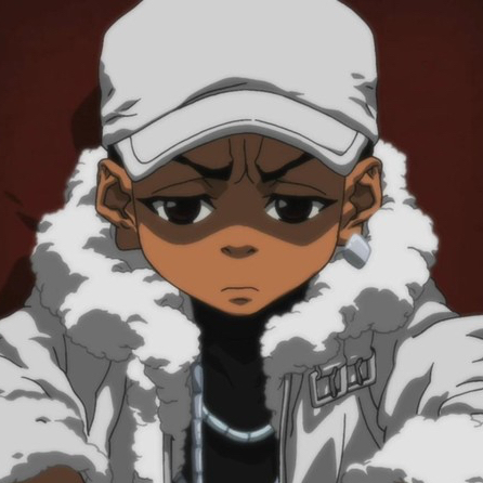 Rubbery Melon's avatar
