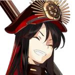 Doudich's avatar