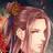 YoungMasterD's avatar