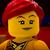 LegoFanNexo101