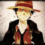 Storm2007's avatar