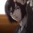 Weresenpai's avatar