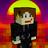 Cooopl's avatar