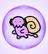 LoganPeters756's avatar