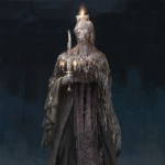 Codebreaker 2100's avatar