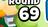 Mlggamer358's avatar