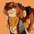 Powderseas's avatar