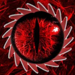 RedSawww's avatar
