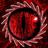 RedSawww's avatar