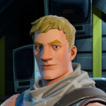 Spongebob2567's avatar
