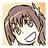 TheCornflower-Goose's avatar