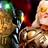 Odyn STRASZLIWY's avatar