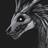 Wendigo with internet access's avatar