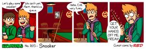 ComicNo165Snooker