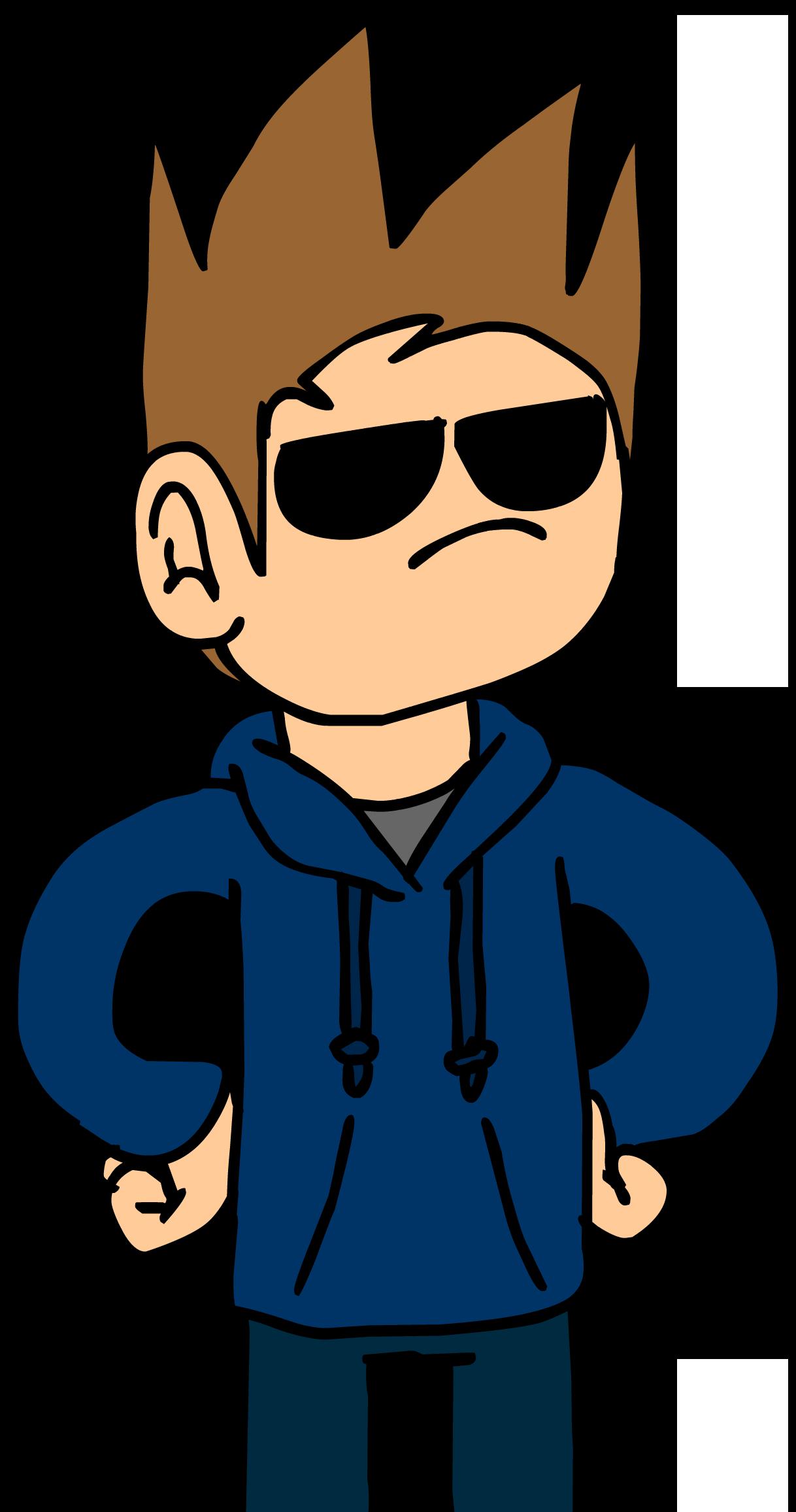 Tom Eddsworld Wiki Fandom