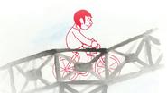 Bike skills (11)