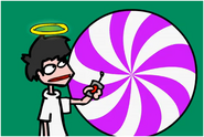 AnimationEddsworldChristmasSpecial05Spiral