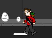 AnimationTordsAdventureMoreRunning