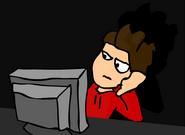 AnimationTordsAdventureBrowsing